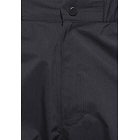 Haglöfs M's L.I.M III Pants Short True Black